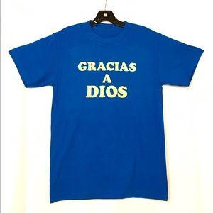 Men's and women T-shirts